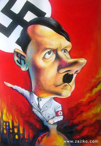 Hitler_005