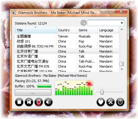 Moz-screenshot-1
