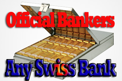 Bankers_02