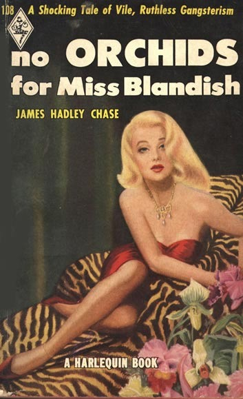 Chasejother08blandish
