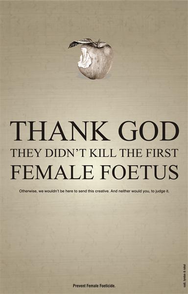 Female_foeticide_0