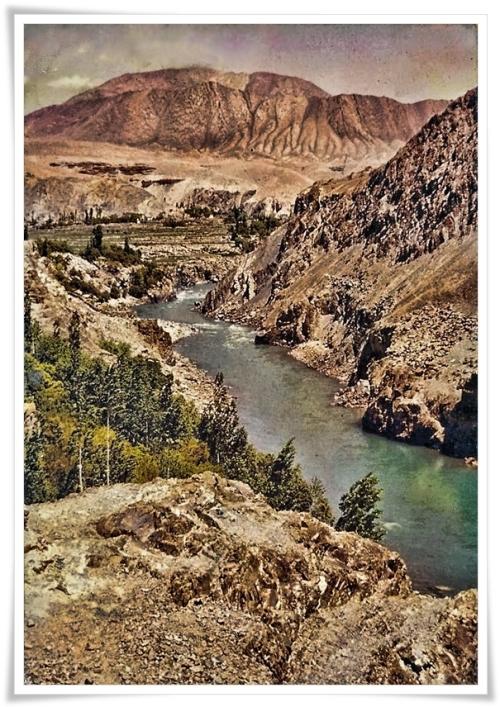 Ladakh4b