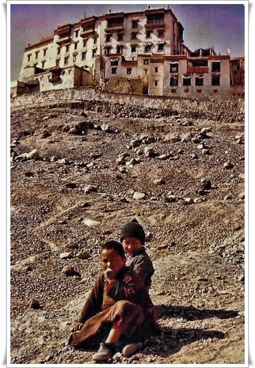 Ladakh4c