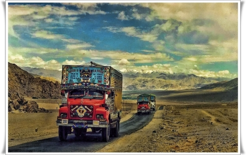 Ladakh5a