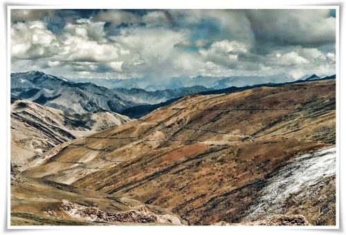 Ladakh5c