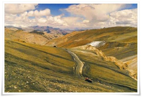 Ladakh6b