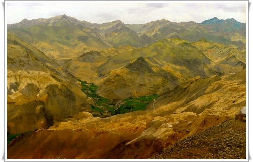 Ladakh7c_copy