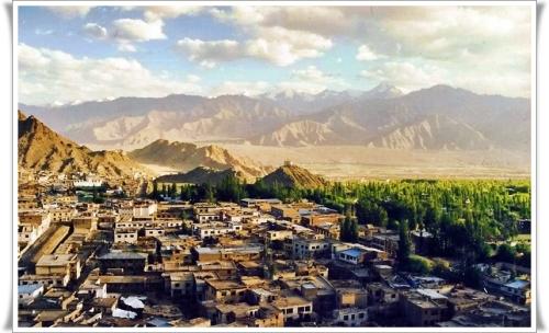 Ladakh8a