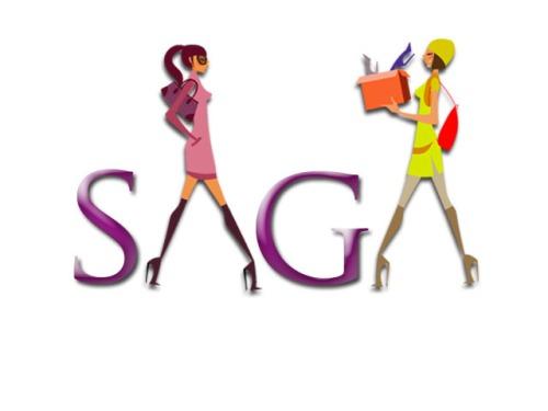 Sagafash2