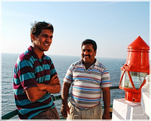 Vijaydurg01
